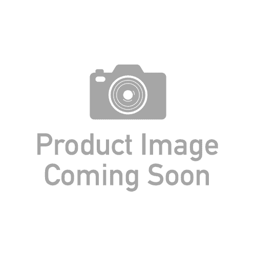 5-Minute LEGO(R) Builds